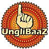 UngliBaaz
