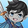 Dark Elf Dice Blog