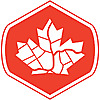 GoGeomatics Canada