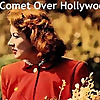 Comet Over Hollywood - Home for classic movie lovers