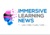 Immersive Learning News