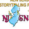 NJ Storytelling Festival