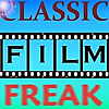 Classic Film Freak - Classic Hollywood and Her Classic Films