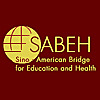 Sino-American Bridge for Education and Health