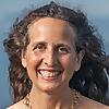 Lisa Tener | Writing and Publishing Blog
