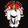 Martial Arts & Action Entertainment