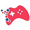 GameHaunt