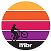 MBR Magazine | Mountain Bike Rider