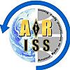 ARISS-SSTV Images Blog