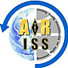 ARISS-SSTV Images Blog