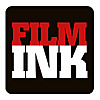 FilmInk | Australia's Premier Movie Magazine