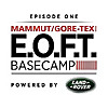 E.O.F.T. Blog - European Outdoor Film Tour