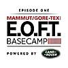 E.O.F.T. Blog - European Outdoor Film Tour