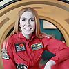 Astronaut Abby | Aspiring Astronaut's Blog