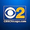 CBS Chicago | Best Of Chicago