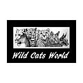 Wild Cats Magazine