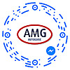 AMG Autolease Blog