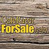 Custom Cafe Racer Motorcycles For Sale Blog