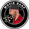Movie Barf