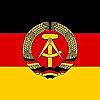 East German Cinema Blog