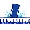 Italia Film Middle East   Youtube