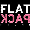 Flatpack Films | Filming in Hungary Blog