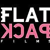Flatpack Films   Filming in Hungary Blog