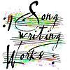 songwritingworks