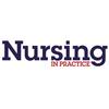 Nursing in Practice Magazine