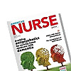 American Nurse Today Magazine