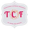 Traditional Catholic Femininity » Courtship Dating Blog