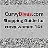 Curvy Divas Style Blog