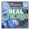 The Real Chicago | Things to do in Chicago