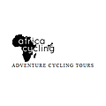 Africa Cycling   Tour Operator Website