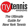 New York Tennis Magazine