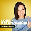 True Love Dates » Dating