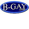 B-Gay