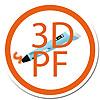 3D Plastic Fantasy