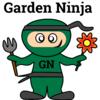 Garden Ninja | Garden Design Blog