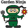 Garden Ninja Ltd