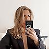Alexa Dagmar   Finnish Fashion & Lifestyle Blog