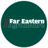 Far Eastern Agriculture Magazine