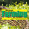 African Farming Magazine