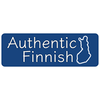 Authentic Finnish Blog