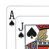 Reddit » Blackjack