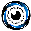 International Observatory of Human Rights
