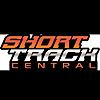 NASCAR by Short Track Central