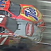 NASCAR Notes