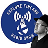 Explore Finland Radio Show | Finland Football News
