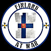 Finland At War | Finland History Blog